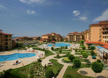 Thumbnail 2 bed apartment for sale in Magic Dreams, St Vlas, Bulgaria