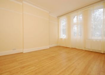 Thumbnail 1 bedroom flat to rent in Platts Lane, Hampstead