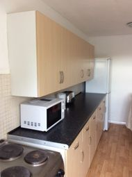 Thumbnail 4 bed maisonette to rent in Frank Miles House, 1 Somers Road, Southsea, Hampshire