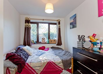 Thumbnail 3 bedroom shared accommodation to rent in Overton Drive, Chadwell Heath