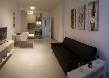 Thumbnail 1 bed apartment for sale in Divina Pastora 2, Arona, Tenerife, Canary Islands, Spain
