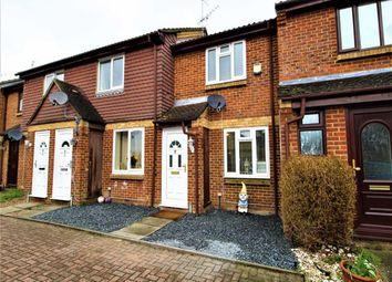 Thumbnail 2 bedroom terraced house for sale in Alder Close, Cippenham, Berkshire