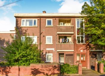 Thumbnail 3 bedroom flat for sale in Annadale Flats, Belfast