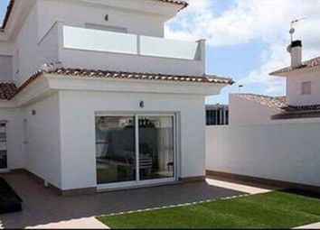 Thumbnail 3 bed villa for sale in Spain, Murcia, Lo Pagan