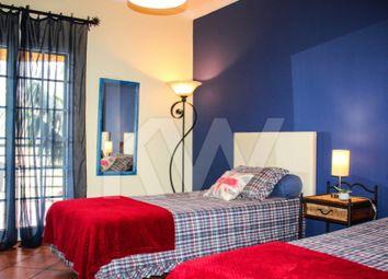 Thumbnail 3 bed apartment for sale in Estr. Simão Gonçalves Câmara, 9370-139 Lombo Do Doutor, Portugal
