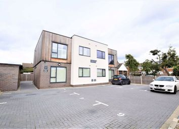 2 bed flat for sale in Ashtree Court, Corringham, Essex SS17