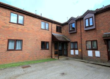 Thumbnail 2 bed flat for sale in High Street, Flitwick