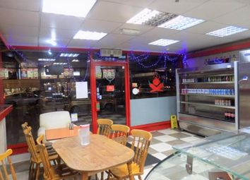 Thumbnail Restaurant/cafe to let in North Harrow, Middlesex