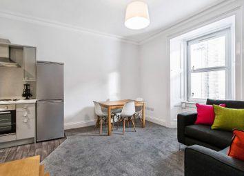 2 bed flat to rent in Upper Grove Place, Fountainbridge, Edinburgh EH3