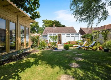 Thumbnail 2 bed bungalow for sale in The Street, Sholden, Deal