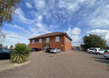 Thumbnail Warehouse for sale in Sedgefield Way, Preston Farm Business Park, Stockton-On-Tees