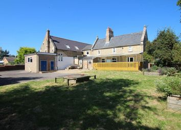 Thumbnail 3 bed detached house for sale in Wisbech Road, Welney, Wisbech