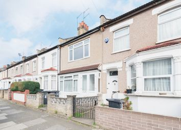 Thumbnail 3 bed terraced house to rent in Sheldon Road, Edmonton