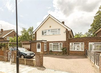 4 bed property for sale in Naseby Close, Isleworth TW7