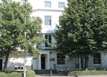 Thumbnail Office to let in Latimer House, 5-7 Cumberland Place, Southampton, Hampshire