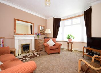 4 bed semi-detached house for sale in Wanstead Park Avenue, London E12