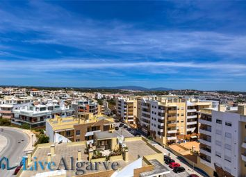 Thumbnail 3 bedroom apartment for sale in Lagos, Lagos, Portugal