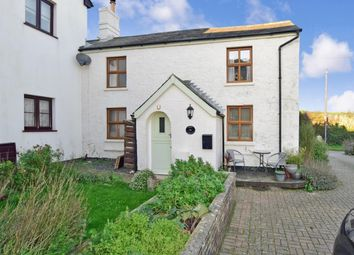 Thumbnail 2 bed semi-detached house to rent in Town Lane, Chale Green, Ventnor