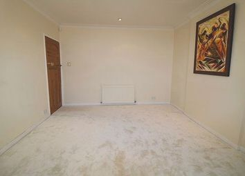 3 bed terraced house for sale in Hill Road, Mitcham CR4