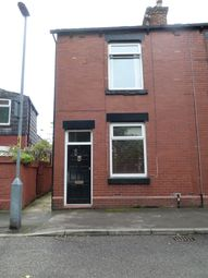Thumbnail 2 bed terraced house to rent in Kensington Street, Hyde