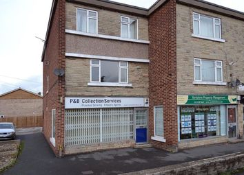 Thumbnail 2 bed property to rent in White Rose Way, Garforth, Leeds