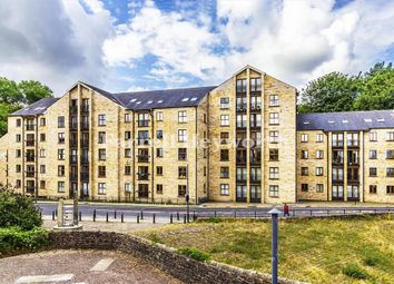 Thumbnail Flat for sale in Lune Square, Damside Street, Lancaster