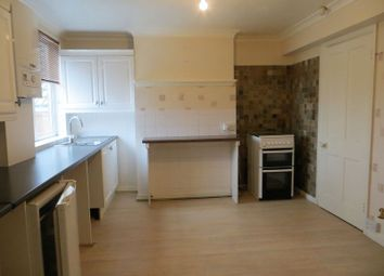 Thumbnail 3 bedroom flat to rent in Bristol Road South, Northfield, Birmingham