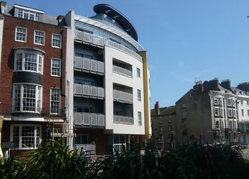 Thumbnail 2 bed flat to rent in Grand Parade, Brighton