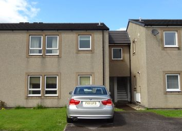 Thumbnail 2 bedroom flat for sale in Glasson Court, Penrith