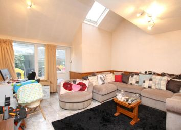 Thumbnail 3 bedroom terraced house to rent in Heriot Road, Chertsey