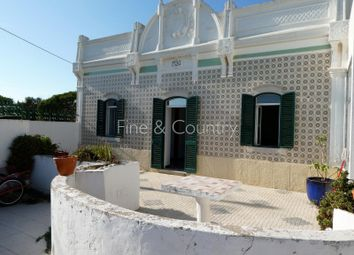 Thumbnail 3 bed semi-detached house for sale in Tavira, 8800-412 Tavira, Portugal