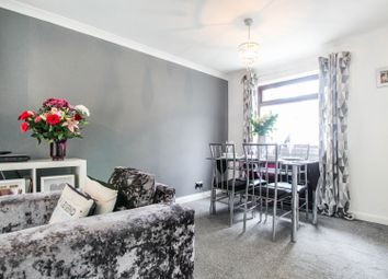 Thumbnail 2 bed terraced house for sale in Crawford Hill, Glasgow