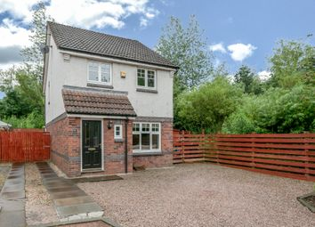 Thumbnail 3 bed property for sale in 5 Mey Court, Newton Mearns