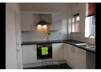 Thumbnail 3 bed semi-detached house to rent in Pallister Avenue, Middlesbrough