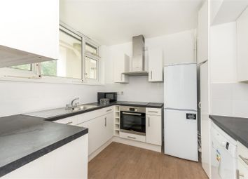 Thumbnail 3 bedroom flat to rent in Dorman Way, London