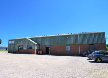Thumbnail Land to rent in Mile End Road, Coleford