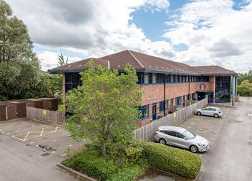 1 bed property for sale in Halo 3, Amy Johnson Way, Clifton Moor, York YO30