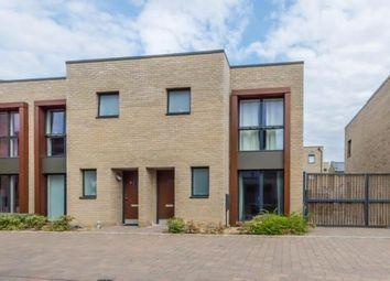 Thumbnail Property for sale in Trumpington, Cambridge, Cambridgeshire