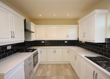 Thumbnail 3 bed semi-detached house to rent in Mead Avenue, Leyland