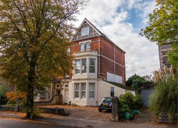 Thumbnail 1 bed flat to rent in Roxburgh Garden Court, Plymouth Road, Penarth
