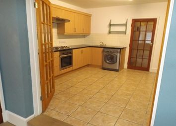 Thumbnail 2 bedroom flat to rent in Westgate, Hunstanton