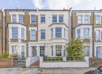 Thumbnail 2 bed property for sale in Portnall Road, London