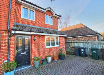 3 bed semi-detached house for sale in Friday Street, Eastbourne BN23