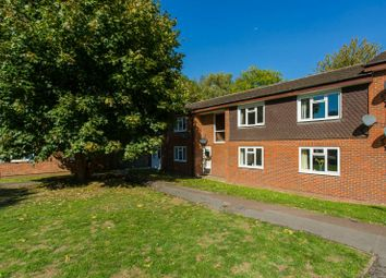 Thumbnail 2 bed flat for sale in Arbour View, Amersham