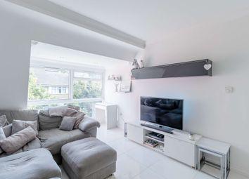 1 bed flat for sale in Cat Hill, East Barnet, Barnet EN4