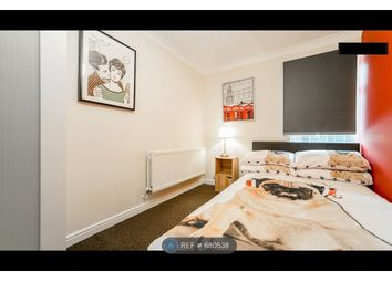 Room to rent in Rosemary Close, Croydon CR0