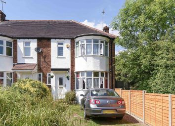 Thumbnail 3 bedroom terraced house for sale in Mays Lane, High Barnet