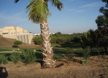 Thumbnail Land for sale in Castro Marim, Altura, Castro Marim Algarve
