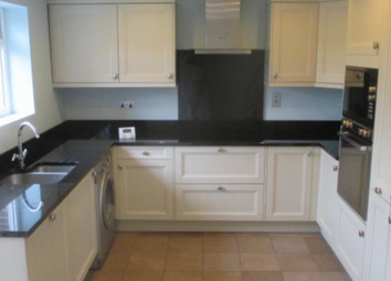 Thumbnail 4 bed town house to rent in The Terrace, London, London