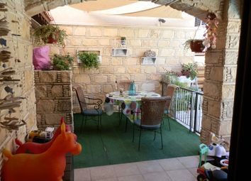 Thumbnail 3 bed link-detached house for sale in Michale, Kolossi, Limassol, Cyprus